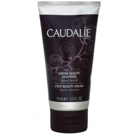 Caudalie Body Fusscreme  75 ml