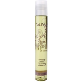 Caudalie Body concentrado tonificante para corpo  75 ml