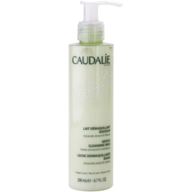 Caudalie Cleaners&Toners Claeansing Milk for Face and Eyes  200 ml