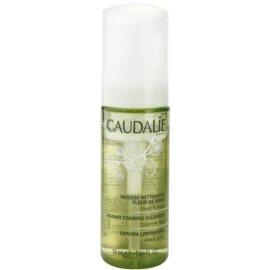 Caudalie Cleaners&Toners čisticí pěna  50 ml