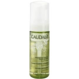 Caudalie Cleaners&Toners Reinigungsschaum  50 ml