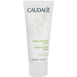 Caudalie Cleaners&Toners peelinges krém  60 ml