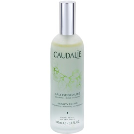 Caudalie Beauty Elixir elixirul frumusetii pentru o piele radianta  100 ml