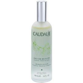 Caudalie Beauty Elixir verschönerndes Elixier für ein strahlendes Aussehen der Haut  100 ml