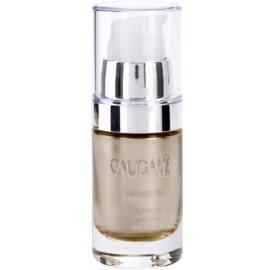 Caudalie Premier Cru Firming Eye Cream To Treat Swelling And Dark Circles  15 ml