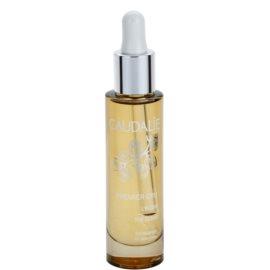 Caudalie Premier Cru óleo seco de luxo anti-envelhecimento  29 ml