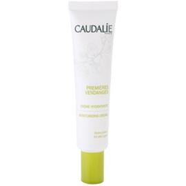 Caudalie Premiéres Vendanges hydratační krém pro všechny typy pleti  40 ml