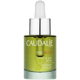 Caudalie Vine [Activ] preparat detoksykujacy na noc  30 ml