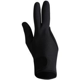 Cera Styling ochranná termo rukavice  1 ks