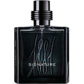 Cerruti 1881 Signature parfumska voda za moške 100 ml