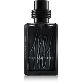Cerruti 1881 Signature parfumska voda za moške 50 ml
