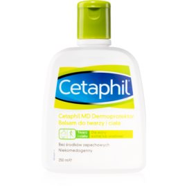 Cetaphil MD bálsamo protector  250 ml