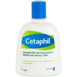 Cetaphil MD bálsamo protetor  250 ml