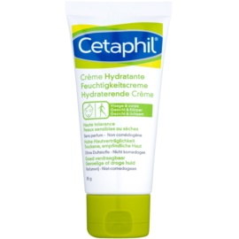 Cetaphil Moisturizers Face and Body Moisturizer for Dry and Sensitive Skin  85 ml