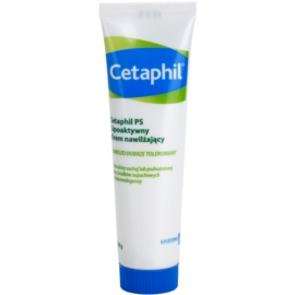 Cetaphil PS Lipo-Active Moisturizing Body Cream For Local Treatement  100 g