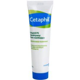 Cetaphil PS Lipo-Active crema corporal hidratante para el tratamiento local  100 g