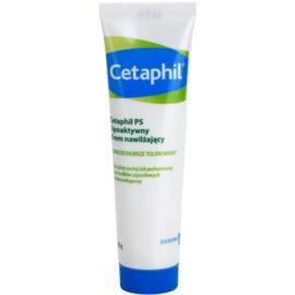 Cetaphil PS Lipo-Active зволожуючий крем для тіла для місцевого застосування  100 гр