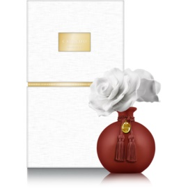 Chando Myst Rose Garden dyfuzor zapachowy z napełnieniem 200 ml