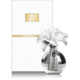 Chando Myst Fresh Lily Aroma Diffuser mit Nachfüllung 200 ml
