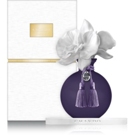 Chando Myst Wild Orchid Aroma Diffuser mit Nachfüllung 200 ml