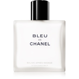 Chanel Bleu de Chanel After Shave Balsam für Herren 90 ml