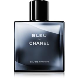 Chanel Bleu de Chanel eau de parfum férfiaknak 50 ml