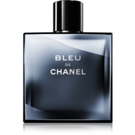 Chanel Bleu de Chanel woda toaletowa dla mężczyzn 100 ml