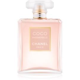 Chanel Coco Mademoiselle parfumska voda za ženske 200 ml