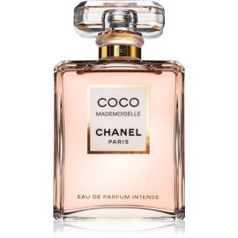 Chanel Coco Mademoiselle Intense Eau de Parfum for Women 100 ml