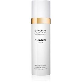 Chanel Coco Mademoiselle spray do ciała dla kobiet 100 ml