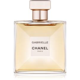Chanel Gabrielle parfumska voda za ženske 50 ml