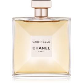 Chanel Gabrielle parfumska voda za ženske 100 ml