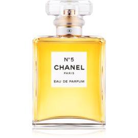 Chanel N° 5 parfumska voda za ženske 50 ml