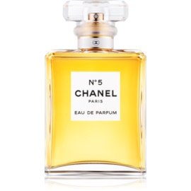 Chanel N°5 парфюмна вода за жени 50 мл.