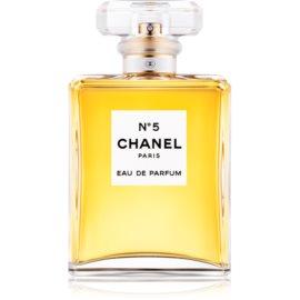 Chanel N° 5 parfumska voda za ženske 100 ml