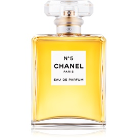 Chanel N°5 парфюмна вода за жени 100 мл.