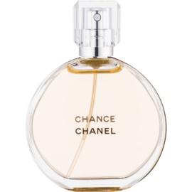 Chanel Chance тоалетна вода за жени 35 мл.