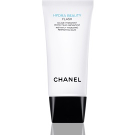 Chanel Hydra Beauty zdokonalující hydratační balzám  30 ml