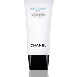 Chanel Hydra Beauty   30 ml