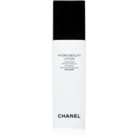 Chanel Hydra Beauty hydratační pleťová voda  150 ml