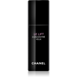Chanel Le Lift Augenserum für straffe Haut  15 ml