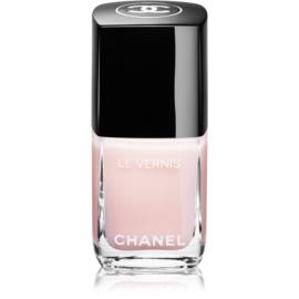 Chanel Le Vernis Nagellack Farbton 167 Ballerina 13 ml