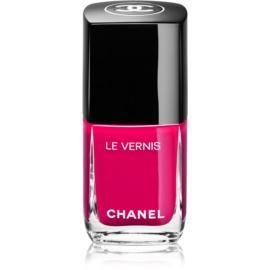 Chanel Le Vernis Nagellack Farbton 506 Camélia 13 ml