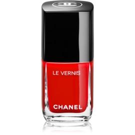 Chanel Le Vernis Nagellack Farbton 510 Gitane 13 ml