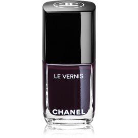 Chanel Le Vernis Nagellack Farbton 514 Roubachka 13 ml