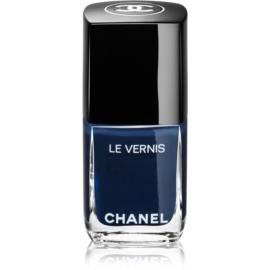Chanel Le Vernis Nagellack Farbton 516 Mariniere 13 ml
