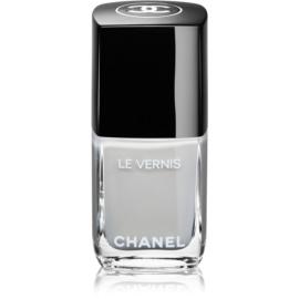 Chanel Le Vernis Nagellack Farbton 522 Monochrome 13 ml