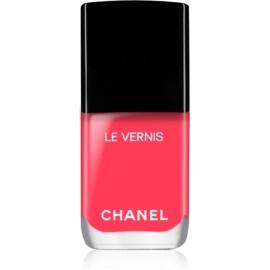 Chanel Le Vernis lak na nehty odstín 524 Turban 13 ml