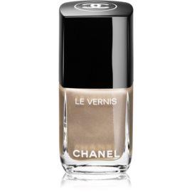Chanel Le Vernis Nagellack Farbton 532 Canotier 13 ml