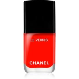 Chanel Le Vernis lak na nehty odstín 534 Espadrille 13 ml